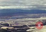 Image of Cam Ranh Air Base Vietnam, 1967, second 31 stock footage video 65675021612