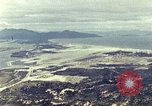 Image of Cam Ranh Air Base Vietnam, 1967, second 34 stock footage video 65675021612