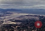 Image of Cam Ranh Air Base Vietnam, 1967, second 35 stock footage video 65675021612
