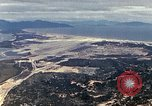 Image of Cam Ranh Air Base Vietnam, 1967, second 52 stock footage video 65675021612
