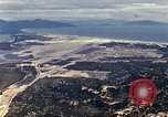 Image of Cam Ranh Air Base Vietnam, 1967, second 55 stock footage video 65675021612
