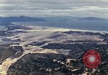 Image of Cam Ranh Air Base Vietnam, 1967, second 57 stock footage video 65675021612