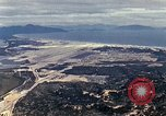 Image of Cam Ranh Air Base Vietnam, 1967, second 59 stock footage video 65675021612