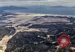 Image of Cam Ranh Air Base Vietnam, 1967, second 61 stock footage video 65675021612