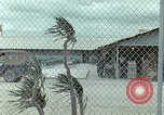 Image of Cam Ranh Air Base Vietnam, 1967, second 7 stock footage video 65675021614