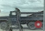 Image of Cam Ranh Air Base Vietnam, 1967, second 8 stock footage video 65675021614