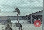 Image of Cam Ranh Air Base Vietnam, 1967, second 11 stock footage video 65675021614