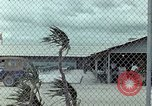 Image of Cam Ranh Air Base Vietnam, 1967, second 13 stock footage video 65675021614