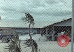 Image of Cam Ranh Air Base Vietnam, 1967, second 14 stock footage video 65675021614