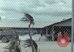 Image of Cam Ranh Air Base Vietnam, 1967, second 15 stock footage video 65675021614