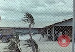 Image of Cam Ranh Air Base Vietnam, 1967, second 18 stock footage video 65675021614