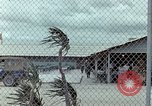 Image of Cam Ranh Air Base Vietnam, 1967, second 20 stock footage video 65675021614