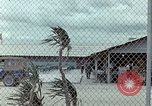 Image of Cam Ranh Air Base Vietnam, 1967, second 21 stock footage video 65675021614