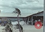 Image of Cam Ranh Air Base Vietnam, 1967, second 22 stock footage video 65675021614