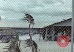 Image of Cam Ranh Air Base Vietnam, 1967, second 23 stock footage video 65675021614