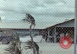 Image of Cam Ranh Air Base Vietnam, 1967, second 24 stock footage video 65675021614