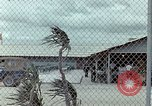 Image of Cam Ranh Air Base Vietnam, 1967, second 25 stock footage video 65675021614