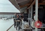 Image of Cam Ranh Air Base Vietnam, 1967, second 35 stock footage video 65675021614