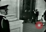 Image of Kennedy's State Funeral Washington DC USA, 1963, second 3 stock footage video 65675021643