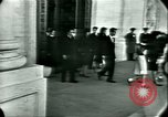 Image of Kennedy's State Funeral Washington DC USA, 1963, second 4 stock footage video 65675021643