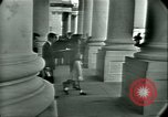 Image of Kennedy's State Funeral Washington DC USA, 1963, second 9 stock footage video 65675021643