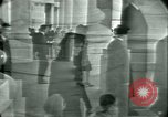 Image of Kennedy's State Funeral Washington DC USA, 1963, second 13 stock footage video 65675021643