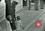Image of Kennedy's State Funeral Washington DC USA, 1963, second 15 stock footage video 65675021643