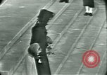 Image of Kennedy's State Funeral Washington DC USA, 1963, second 18 stock footage video 65675021643