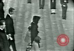 Image of Kennedy's State Funeral Washington DC USA, 1963, second 24 stock footage video 65675021643