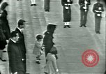 Image of Kennedy's State Funeral Washington DC USA, 1963, second 27 stock footage video 65675021643