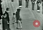 Image of Kennedy's State Funeral Washington DC USA, 1963, second 28 stock footage video 65675021643