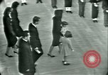Image of Kennedy's State Funeral Washington DC USA, 1963, second 31 stock footage video 65675021643
