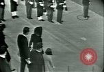 Image of Kennedy's State Funeral Washington DC USA, 1963, second 40 stock footage video 65675021643