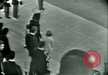 Image of Kennedy's State Funeral Washington DC USA, 1963, second 44 stock footage video 65675021643