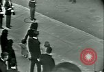 Image of Kennedy's State Funeral Washington DC USA, 1963, second 45 stock footage video 65675021643
