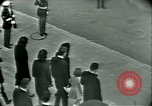 Image of Kennedy's State Funeral Washington DC USA, 1963, second 47 stock footage video 65675021643
