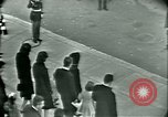 Image of Kennedy's State Funeral Washington DC USA, 1963, second 48 stock footage video 65675021643