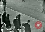 Image of Kennedy's State Funeral Washington DC USA, 1963, second 49 stock footage video 65675021643