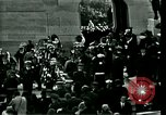 Image of Kennedy's State Funeral Washington DC USA, 1963, second 50 stock footage video 65675021643