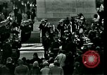 Image of Kennedy's State Funeral Washington DC USA, 1963, second 54 stock footage video 65675021643