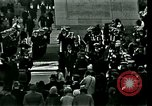 Image of Kennedy's State Funeral Washington DC USA, 1963, second 55 stock footage video 65675021643