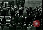 Image of Kennedy's State Funeral Washington DC USA, 1963, second 58 stock footage video 65675021643