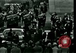 Image of Kennedy's State Funeral Washington DC USA, 1963, second 61 stock footage video 65675021643