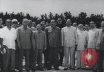 Image of propaganda film about Chinese aggression China, 1963, second 17 stock footage video 65675021678