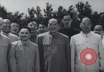 Image of propaganda film about Chinese aggression China, 1963, second 19 stock footage video 65675021678