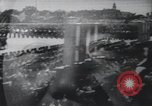 Image of propaganda film about Chinese aggression China, 1963, second 50 stock footage video 65675021678