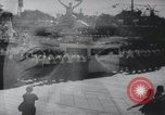 Image of propaganda film about Chinese aggression China, 1963, second 53 stock footage video 65675021678