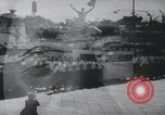 Image of propaganda film about Chinese aggression China, 1963, second 54 stock footage video 65675021678