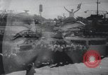 Image of propaganda film about Chinese aggression China, 1963, second 55 stock footage video 65675021678