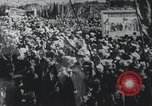 Image of Chinese aggression China, 1963, second 41 stock footage video 65675021679